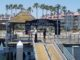 Coronado-ferry-landing