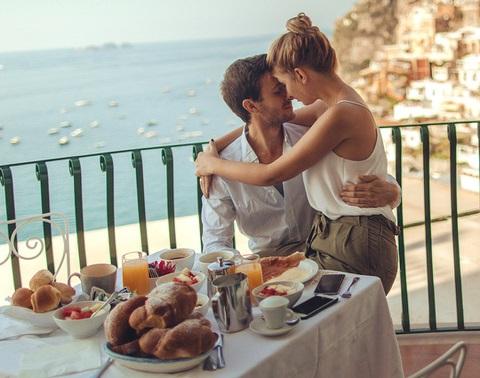 honeymoon-wishes-honeymoon-registry