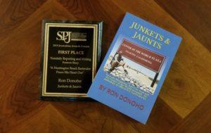 Junkets-Jaunts-Award-SPJ