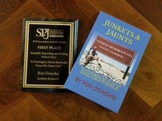 Junkets-Jaunts-Award-SPJ