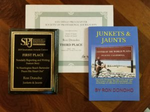 Junkets-Jaunts-Awards-2