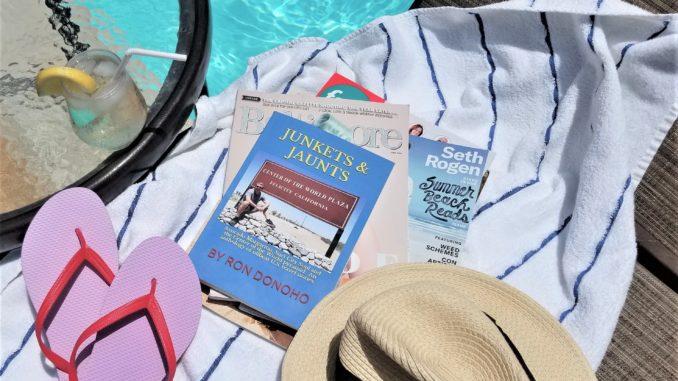 Summer-beach-reads-2019