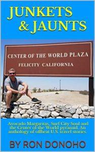 Beach-reads-Junkets-and-Jaunts-travel-book