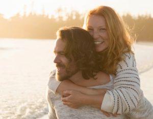 Honeymoon-Wishes-registry