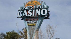 Oceans-11-Casino-Covid19