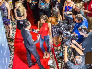 San-Diego-International-Film-Festival