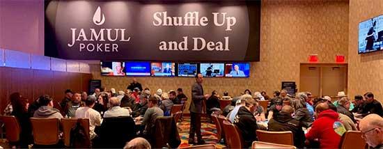 Jamul-Casino-poker