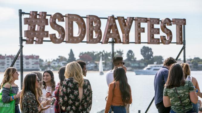 San-Diego-Bay-Wine-Food-Festival