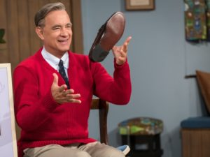 Tom-Hanks-Mister-Rogers-InterContinental-San-Diego