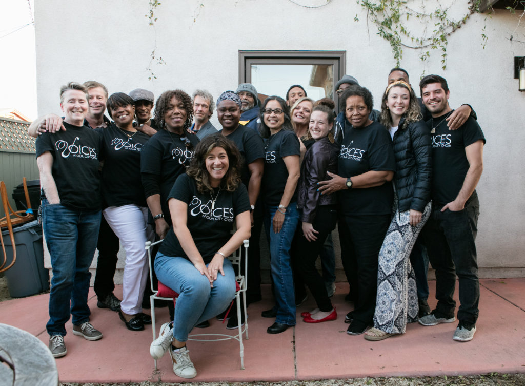 Voices-of-our-city-Homeless-Choir
