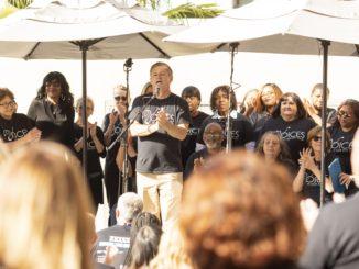 ZEISS-homeless-choir