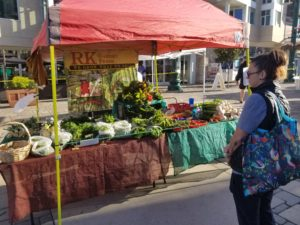 Little-Italy-Mercato-Farmers-Market