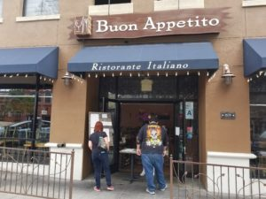Buon-Appetito-takeout-Little-Italy