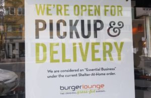 Burger-Lounge-takeout-Little -Italy