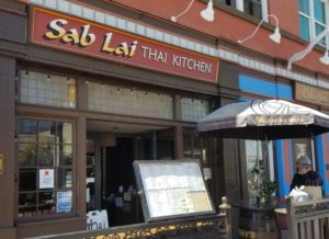 Sab-Lai-Thai-Kitchen