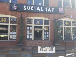 East-Village-Social-Tap