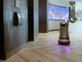 room-service-robots