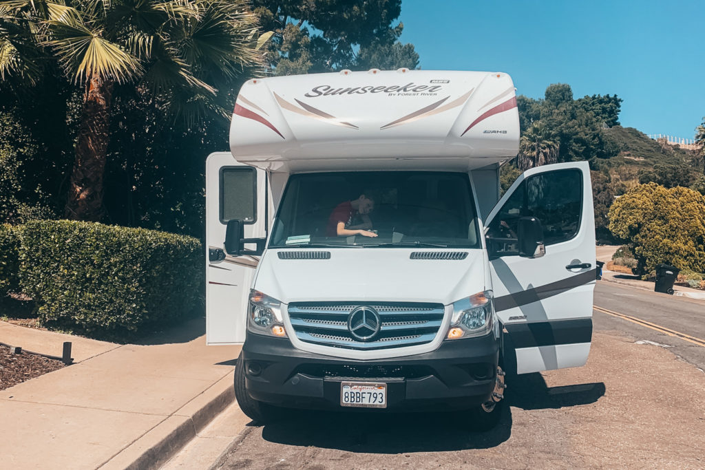 rent-an-RV