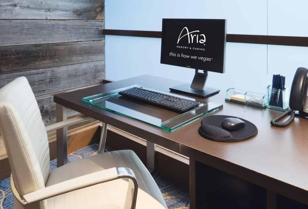 Aria-Viva-Las-Office