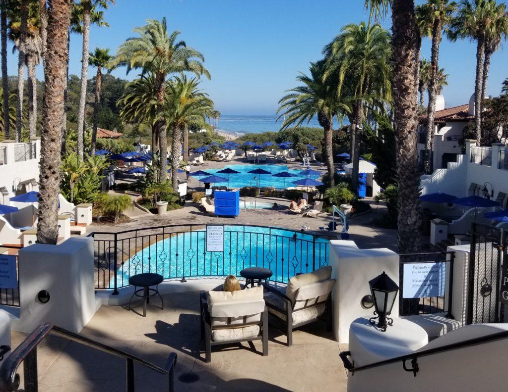 Ritz-Carlton-Bacara-main-pool
