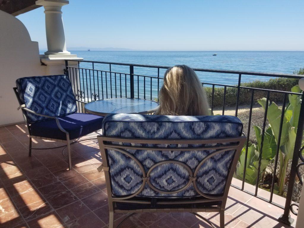 Ritz-Carlton-Bacara-patio