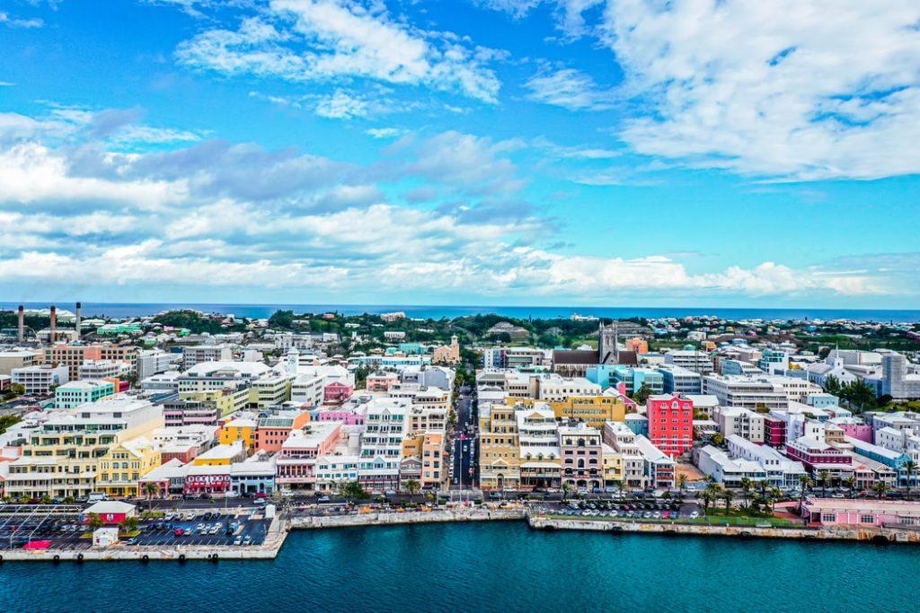 Bermuda-9-to-5.
