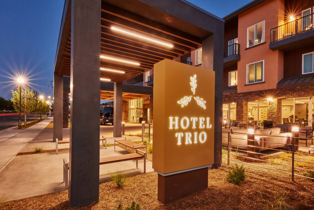Hotel-Trio-Healdsburg