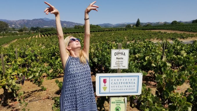Coppola-Winery-Jules-dance