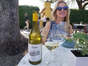 Jordan-Vineyards-Winery