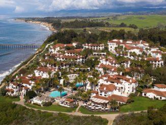 Ritz-Carlton-Bacara-Santa-Barbara