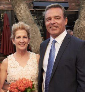 Ron-Jules-wedding