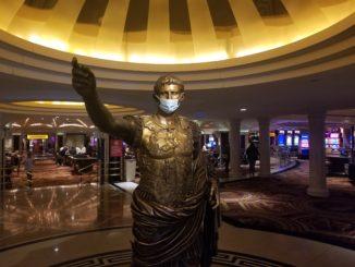 Caesars-Palace-Las-Vegas