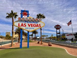 March-Madness-Las-Vegas-2021