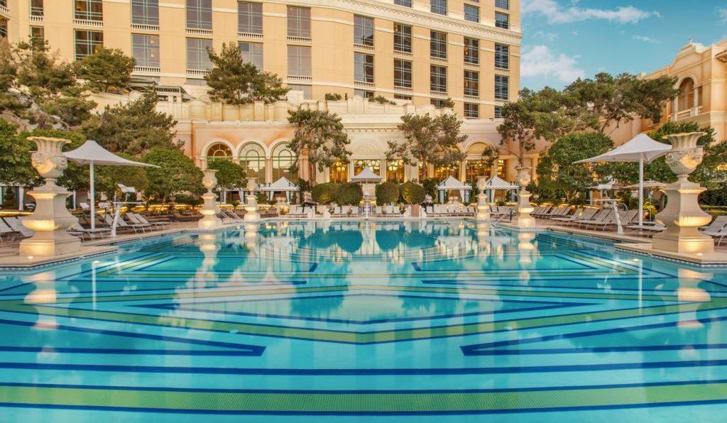 Las-Vegas-Pools-2021