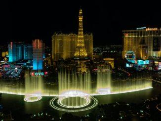 Las-Vegas-2021