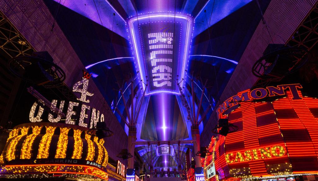 Las-Vegas-News-Killers