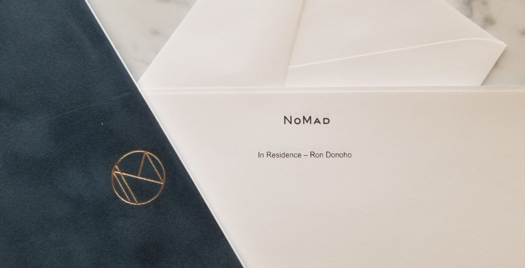 NoMad-personalized-stationery
