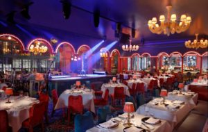 mayfair-supper-club