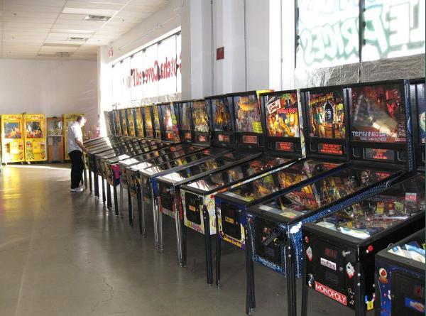 Pinball-Hall-of-Fame-2021