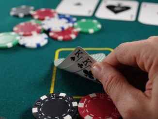San-Diego-poker-tournaments