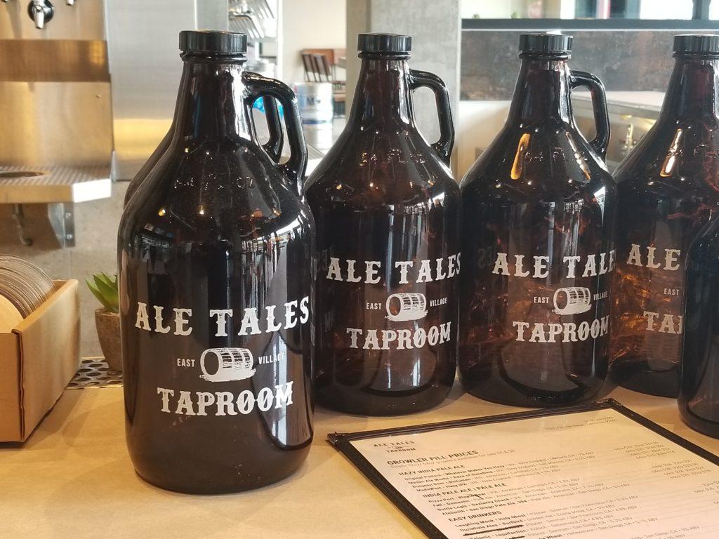 Ale-Tales-Taproom
