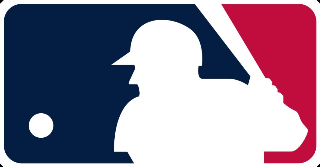 MLB-On-Deck