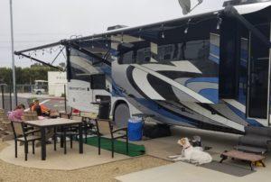 Sun-Outdoors-RV-Resort