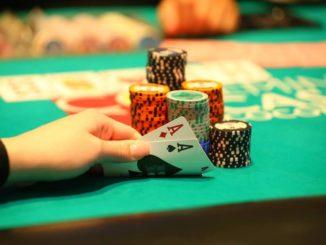 San-Diego-Poker-Tournaments