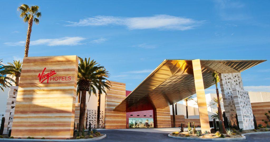 Virgin-Hotels-Las-Vegas